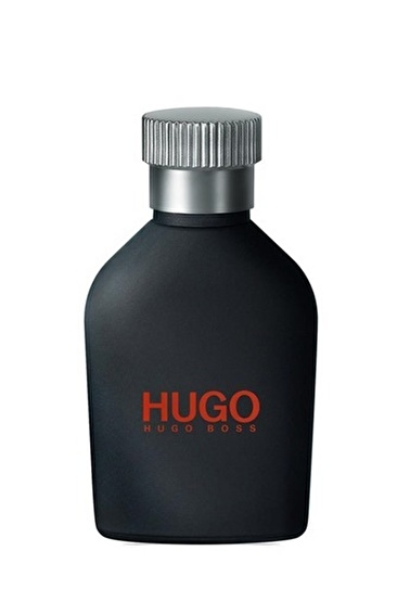 Hugo Boss  Just Different Edt 125Ml Erkek Parfüm Renksiz
